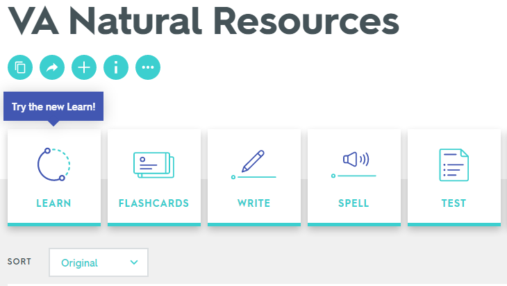 The What Are Good Sources Of Water Quizlet {Forum Aden}